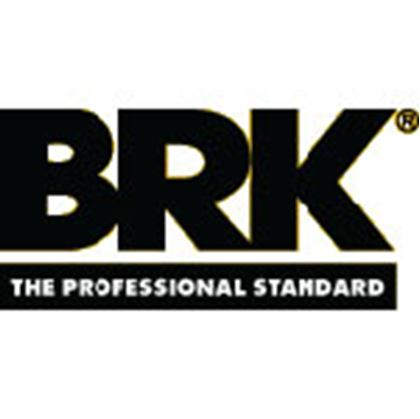 Picture for manufacturer BRK