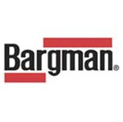 Picture for manufacturer Bargman