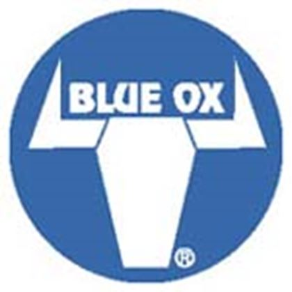 Picture for manufacturer Blue Ox