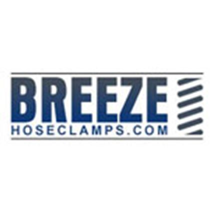 Picture for manufacturer Breeze