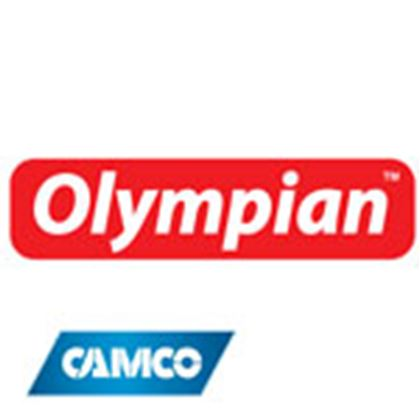 Picture for manufacturer Camco Olympian