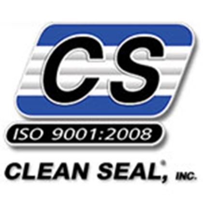Picture for manufacturer Clean Seal