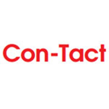 Picture for manufacturer Con-Tact