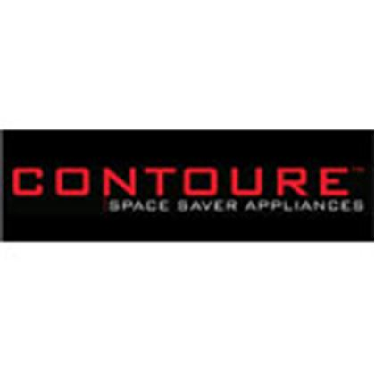 Picture for manufacturer Contoure