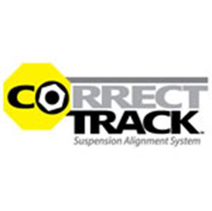 Picture for manufacturer Correct Track