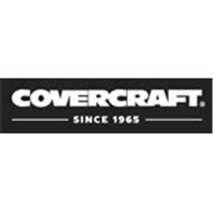 Picture for manufacturer CoverCraft