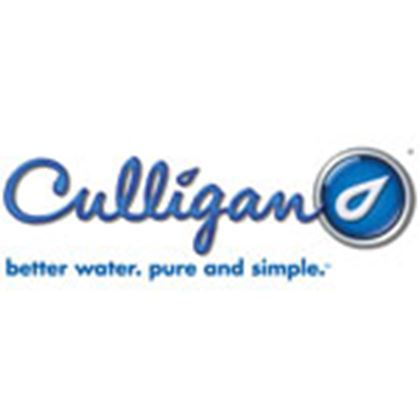 Picture for manufacturer Culligan