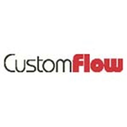 Picture for manufacturer Custom Flow Tailgates