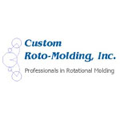 Picture for manufacturer Custom Roto Molding