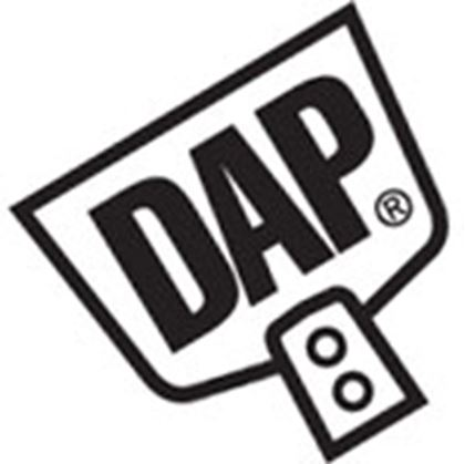 Picture for manufacturer DAP