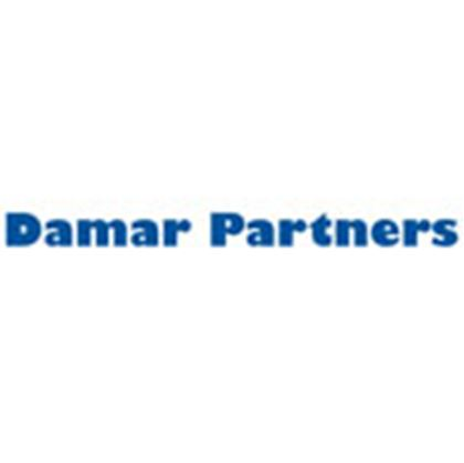 Picture for manufacturer Damar Partners