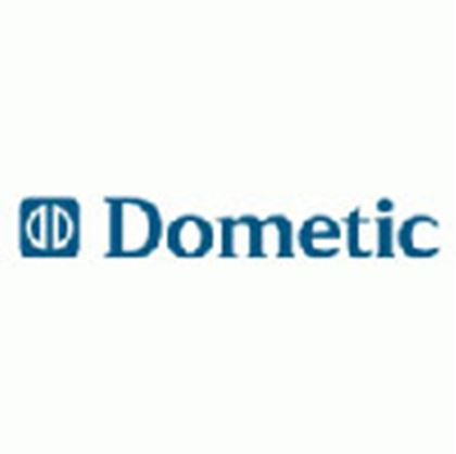Picture for manufacturer Dometic