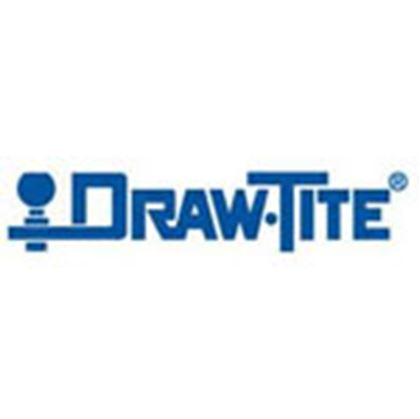 Picture for manufacturer Draw-Tite