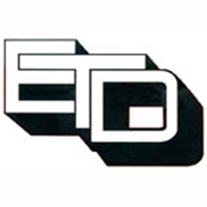 Picture for manufacturer ETD