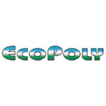 Picture for manufacturer EcoPoly Fittings