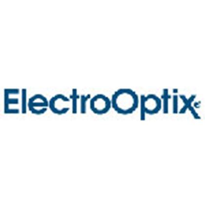 Picture for manufacturer Electro Optix