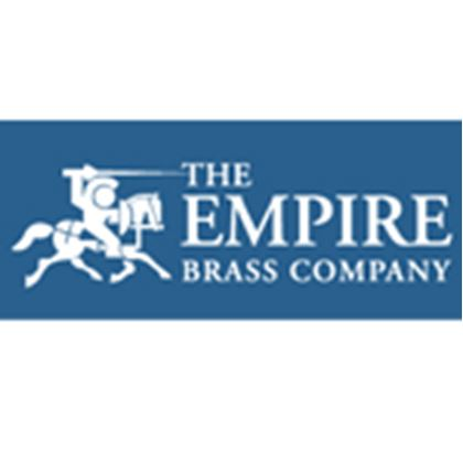 Picture for manufacturer Empire Brass