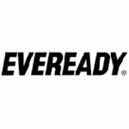 Picture for manufacturer Eveready