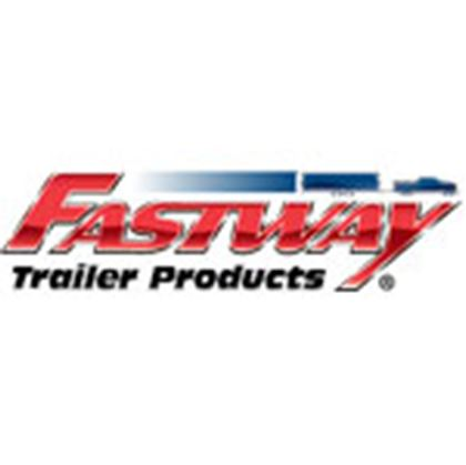Picture for manufacturer Fastway