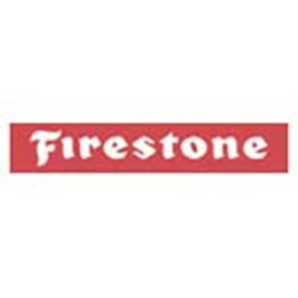 Picture for manufacturer Firestone