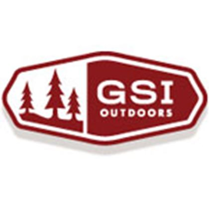 Picture for manufacturer GSI