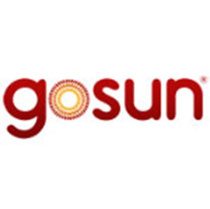 Picture for manufacturer GoSun