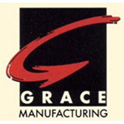 Picture for manufacturer Grace Mfg