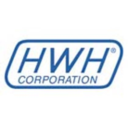 Picture for manufacturer HWH