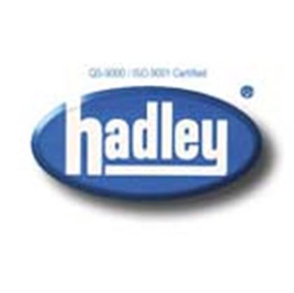Picture for manufacturer Hadley