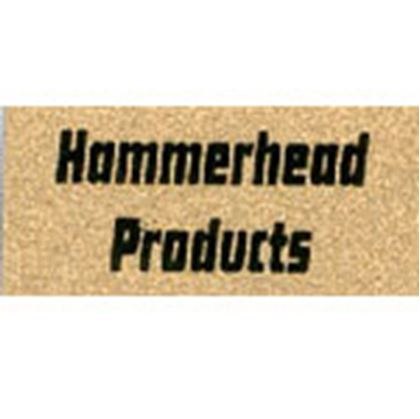 Picture for manufacturer Hammerhead