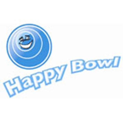 Picture for manufacturer Happy Bowl