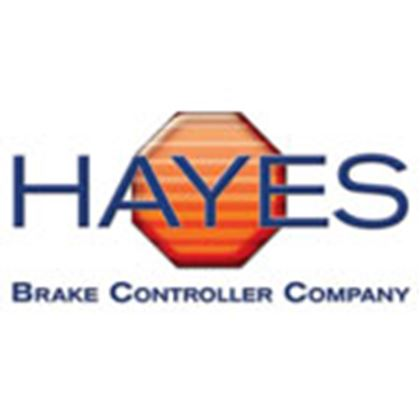 Picture for manufacturer Hayes