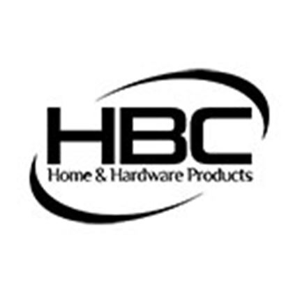 Picture for manufacturer Howard Berger