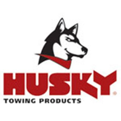 Picture for manufacturer Husky Towing