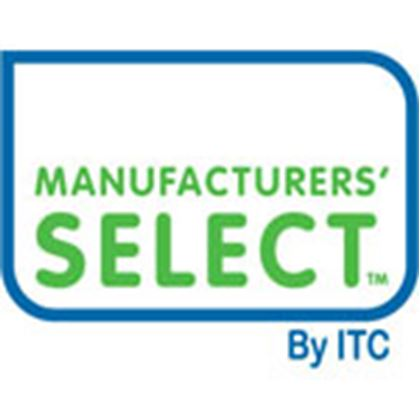 Picture for manufacturer ITC