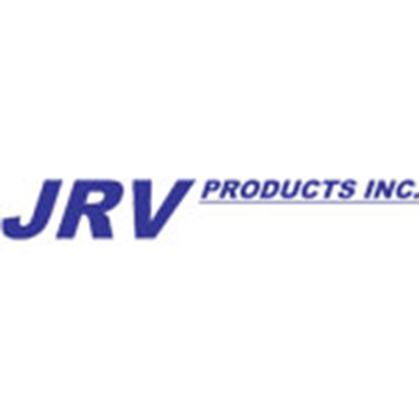 Picture for manufacturer JRV Products