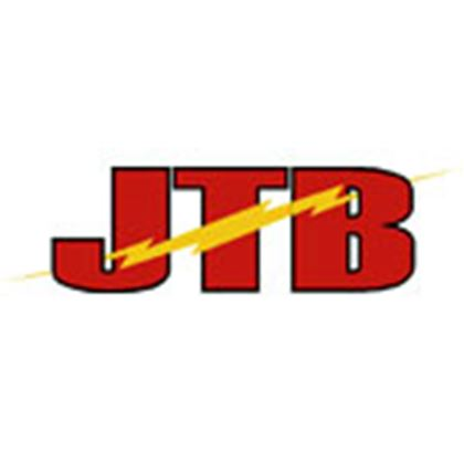 Picture for manufacturer JTB Systems