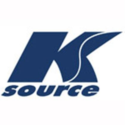 Picture for manufacturer K-Source