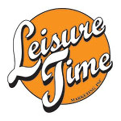 Picture for manufacturer Leisure Time