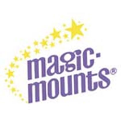 Picture for manufacturer Magic Mounts