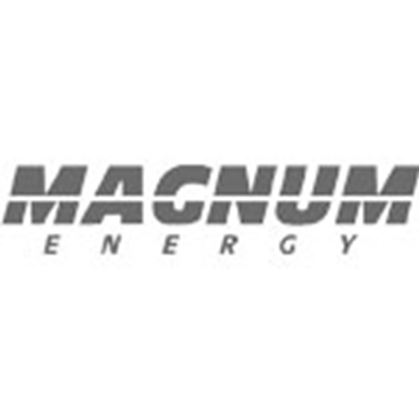 Picture for manufacturer Magnum Energy