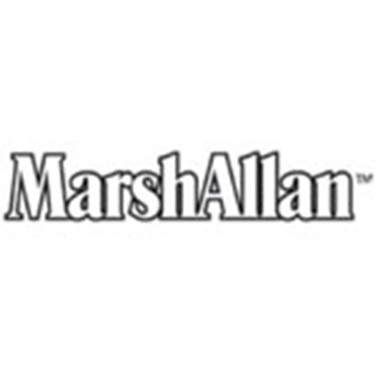 Picture for manufacturer MarshAllan