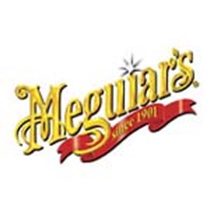 Picture for manufacturer Meguiars