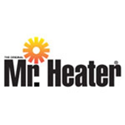 Picture for manufacturer Mr. Heater