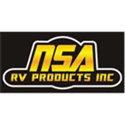 Picture for manufacturer NSA