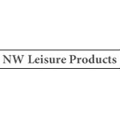 Picture for manufacturer NW Leisure