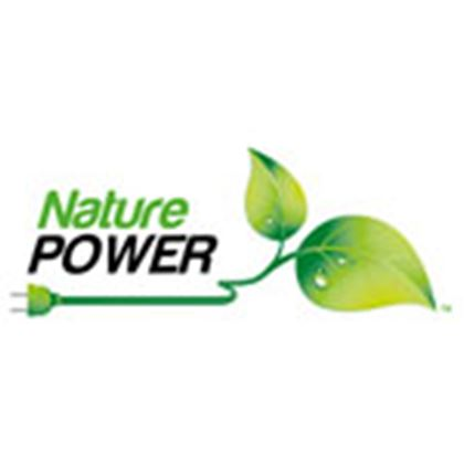 Picture for manufacturer Nature Power
