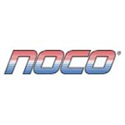 Picture for manufacturer Noco