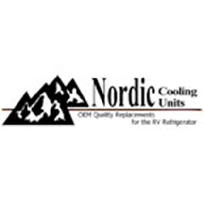 Picture for manufacturer Nordic