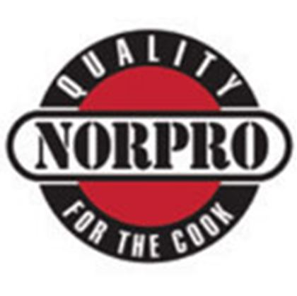 Picture for manufacturer Norpro